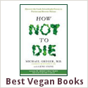 Best Vegan Books