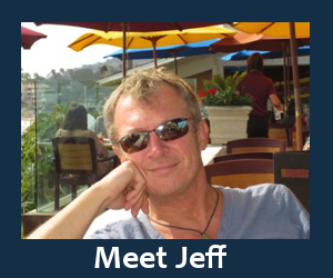 Click here to meet Jeff