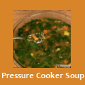 How To Make Pressure Cooker Soup