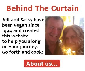 Click to learn more about Vegan Coach