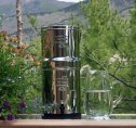 Berkey Water Purification System