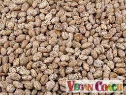 Image of Pinto Beans