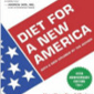 Diet For A New America book cover