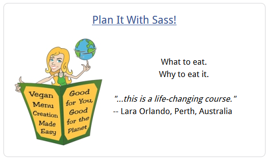 Plan It With Sass!