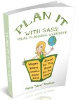 Plan It With Sass Workbook