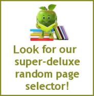 Look for our Super-Deluxe Random Page Picker