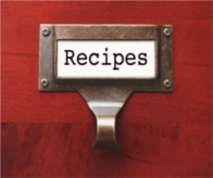Check out our delicious selection of Vegan Recipes