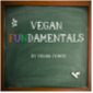 Vegan FUNdamentals