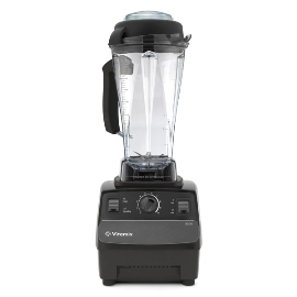 The Vitamix