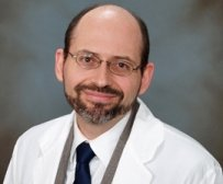 Photo of Michael Greger, M.D.