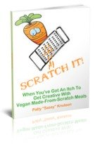 Scratch It! eBook Cover
