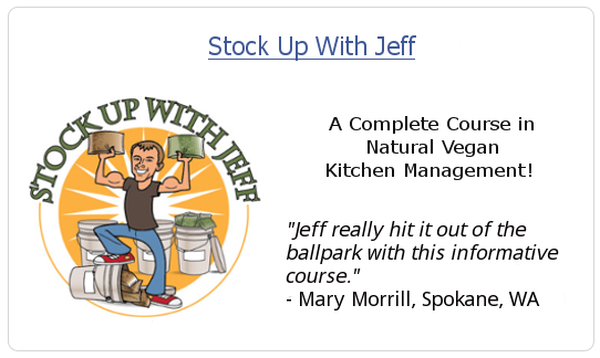 Click to learn more about Stock Up With Jeff