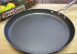 Small picture of my Calphalon non-stick pan